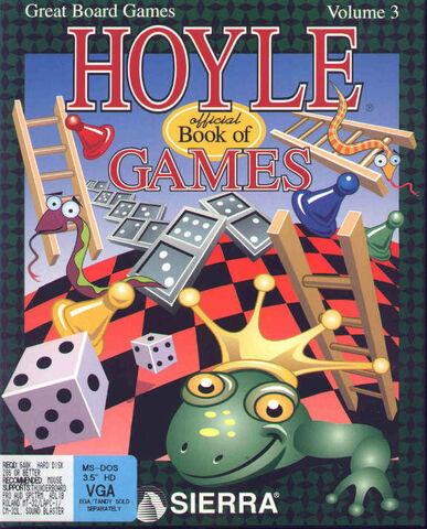 File:Hoyl3box.jpg
