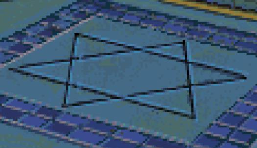 File:Hexagram2.png