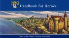 Hero-U Student Handbook