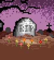 GraveyardCrossQFG4