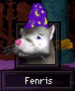 FenrisQFG5