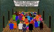 AdventurerSchoolQFG412