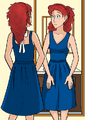 Claire in mirror.png
