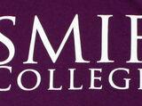 Smif College