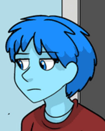 May Questionable Content Wiki Fandom