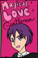 Magical Love Gentleman.png
