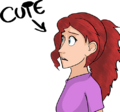 Claire without glasses.png