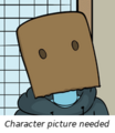 Char-pic-needed.png