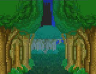 Verazoth Tower2