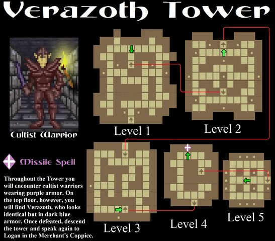 File:Verazoth Tower.jpg