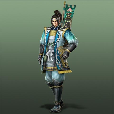 File:Shogun.png