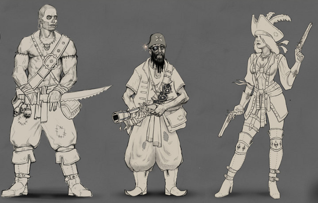 File:Calico William Bonney's crew concept art.png