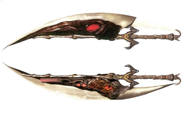 File:Demon Knife.png