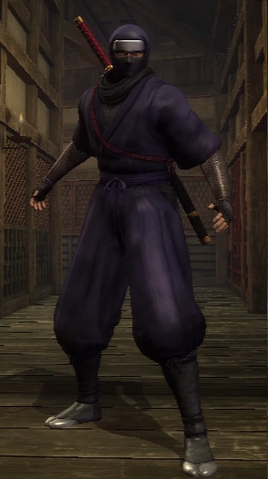 File:Hanzo 3.png
