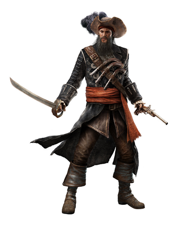 File:Blackbeard.png