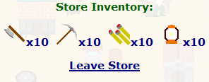 File:Shopinv.png
