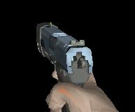Pistol2