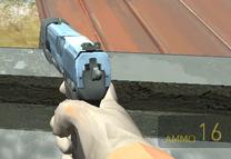 Pistol3
