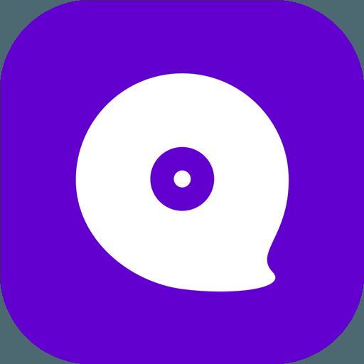 Quidd App