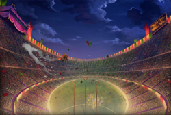 File:QuidditchWorldCup.png
