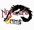 Nightmare Grims