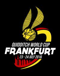 Logo wc2016