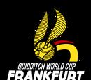 Mundial 2016