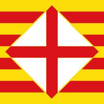 Provincia-Barcelona