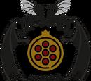 Thestrals Granada
