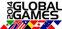 Global Games 2014