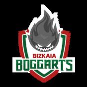 Logo boggarts 2019