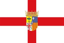 Provincia-Zaragoza