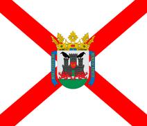 Gasteiz