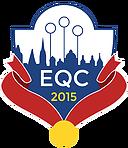 EQC2015