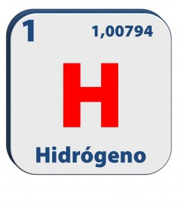 Hidrogeno-elemento-260x300