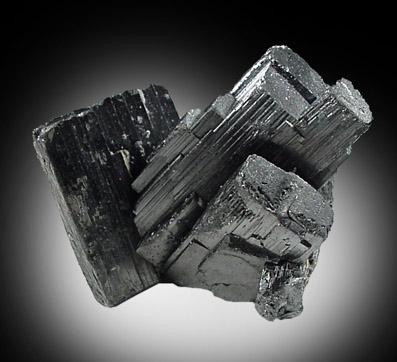 Wolframio qumica fandom powered by wikia tungsteno en el mundo anglosajn es un elemento qumico de nmero atmico 74 que se encuentra en el grupo 6 de la tabla peridica de los elementos urtaz Image collections