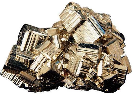 Hierro qumica fandom powered by wikia el hierro es un elemento qumico de nmero atmico 26 situado en el grupo 8 periodo 4 de la tabla peridica de los elementos su smbolo es fe urtaz Choice Image