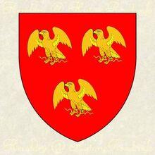 Atherton-humphrey-1638