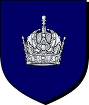 Crowninsshield Coat of Arms