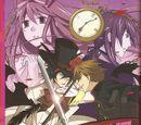 Heart no Kuni no Alice OVA