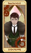 WikiCard Hannibal
