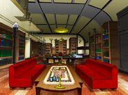 Hatter Mansion - Blood's Room