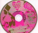 Gekijouban Heart no Kuni no Alice ~Wonderful Wonder World~ Pre-order Drama CD