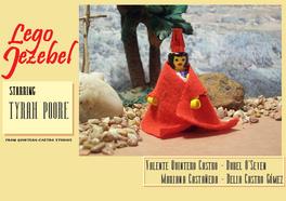 LegoJezebelLobbycard2