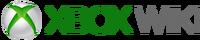 Xbox-wiki