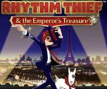 Rythm-Thief-300x250