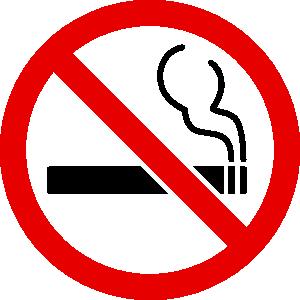 File:1206566111376377206tribut No-Smoking Sign svg med.png