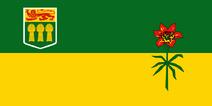 Saskatchewan-flag1