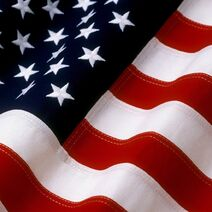 United states flag-1024x1024