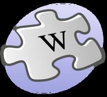 WikiLogo-1-